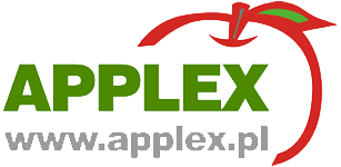 APPLEX - Apples producer, fresh apples from Poland